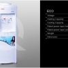product - EUREKA HOT and COLD WATER DISPENSER