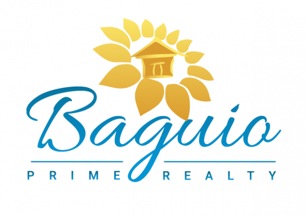 BaguioPrimeRealty.com