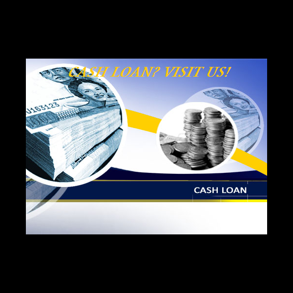 Payday loans no id required picture 7