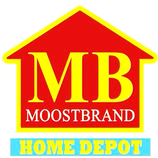 Moostbrand Home Depot (Iloilo City, Philippines) - Phone, Address