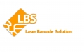 Company - LASER BARCODE SOLUTIONS