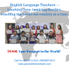 product - TESOL