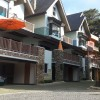 product - House Property Listing in Baguio City