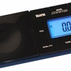 product - TANITA 1579 JEWELRY POCKET SCALE