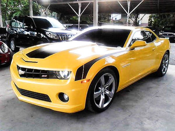 Car For Sale In The Philippines Cebu City