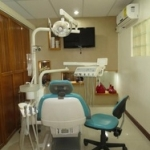 Casipit-Tan Dental Clinic 3