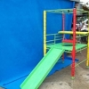 product - Indoor Outdoor PlayPen