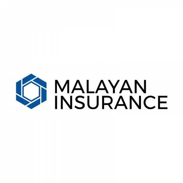 Malayan Insurance - Cubao Branch (Quezon City, Philippines ...