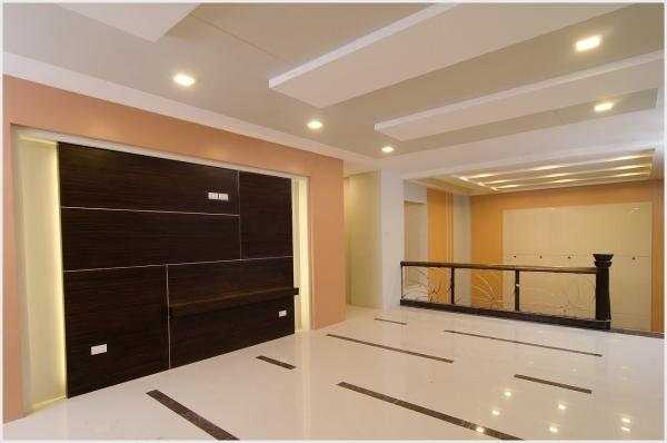 Purple Clover Place Studio Apartment Manila Philippines
