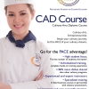 product - Culinary Arts Diploma Course (CAD)