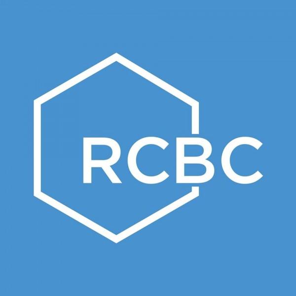 RCBC Savings Bank - Bacoor, Cavite Bank at Aguinaldo