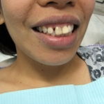 Maximo A. Lim Dental Clinic 8