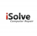 Company - iSolve Computer Repair