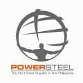 Company - Power Steel Specialist Trading Corp