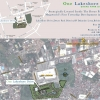 product - One Lakeshore Drive | Davao Park District
