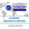product - ACADEMIC SPEAKING AND WRITING