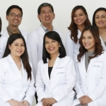 Casipit-Tan Dental Clinic 4