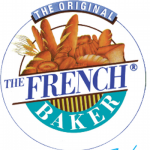 The French Baker - Main Office 6