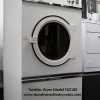 product - Laundry Tumbler Dryer
