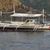product - Snorkeling Trip Subic Bay (boat for rent)