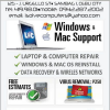 product - Data Recovery Service