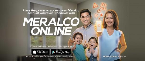 Ano ang dating pangalan ng paranaque