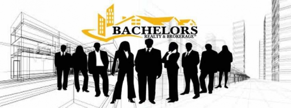 Bachelor S Realty Amp Brokerage Cebu City Philippines