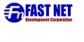Company - Fast Net Development Corporation