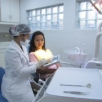 Casipit-Tan Dental Clinic 2