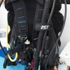 product - Diving Equipment Rental Subic Bay