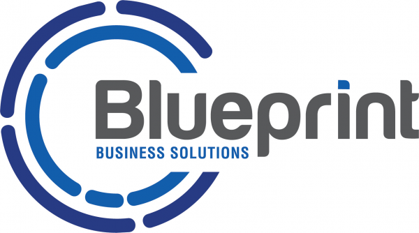 Blueprint business solutions corp lapu lapu city philippines add a photo company name blueprint business solutions corp malvernweather Images