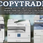 Best Photocopying in Manila, Philippines - List of