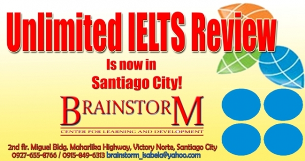 reviews education first santiago