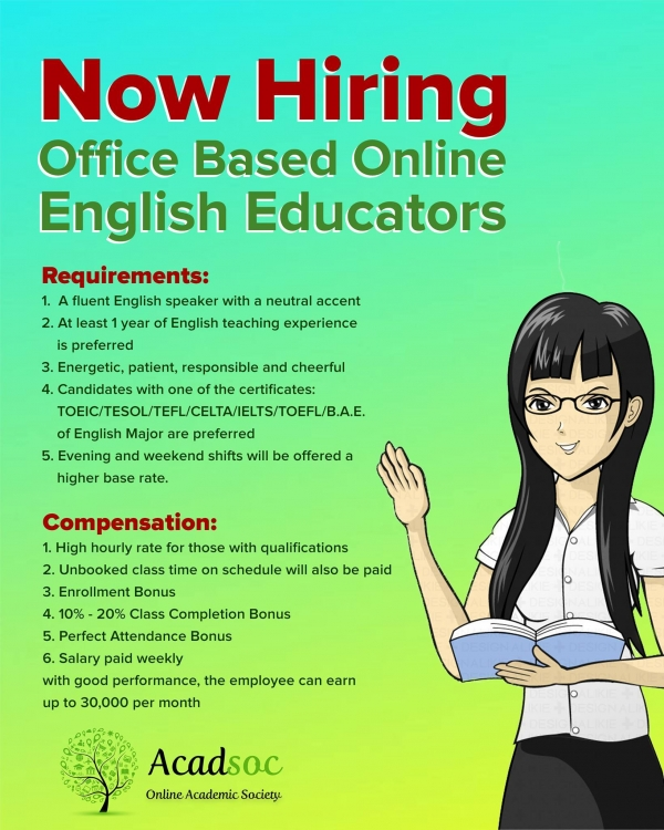 Learn languages online free japanese class