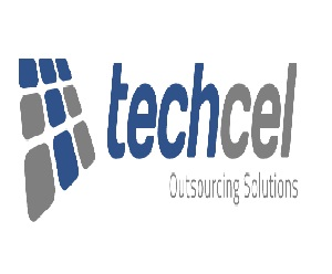 Techcel Outsourcing Solutions