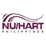 NuHart Hair Restoration Philippines 2