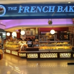 The French Baker - Main Office 4