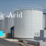 1 Chemical Philippines Supplier 2