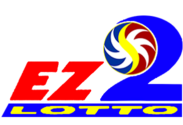 PCSO Lotto Results for EZ2
