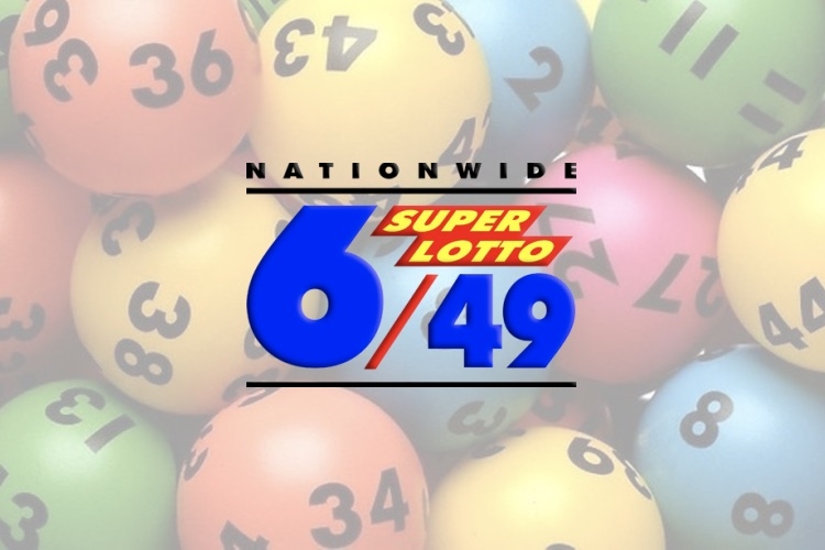 Superlotto 6/49 Result Today 9pm, PCSO Superlotto 6/49 Result History