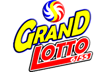 PCSO Lotto Results for Grand Lotto 6/55