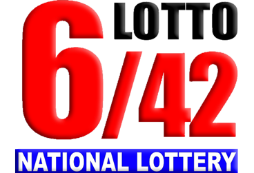 PCSO Lotto Results for 6/42 Lotto