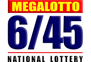 PCSO Lotto Results for 6/45 Lotto