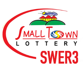 PCSO Lotto Results for STL Swertres
