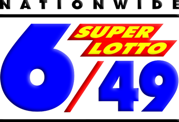 PCSO Lotto Results for Superlotto 6/49