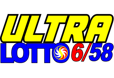 PCSO Lotto Results for Ultra Lotto 6/58